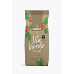 Dallmayr Café Crème Via Verde 1kg