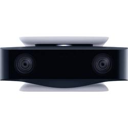 Sony HD Kamera Kamera PS5