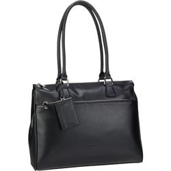 Picard Handtasche Maggie 9557, Shopper