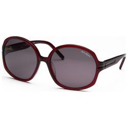 Karl Lagerfeld KL721S 066 5817 Deep Wine Sonnenbrille