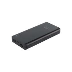 ANSMANN® Powerbank 20.8 Smartphone-Ladegerät