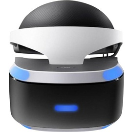 Sony PS4 PlayStation VR Headset