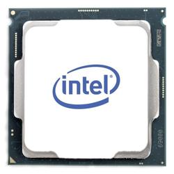 Intel® Prozessor S1200 CORE i9-10900F - Prozessor - schwarz