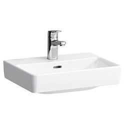 Laufen Waschbecken Laufen ProS, Breite 45 cm