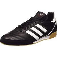 adidas Kaiser 5 Goal black/footwear white/none 43 1/3