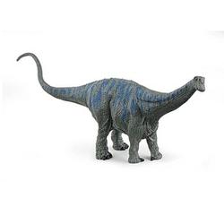 Schleich® Dinosaurs 15027 Brontosaurus Spielfigur