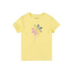 STACCATO T-Shirt (1-tlg) 92/98
