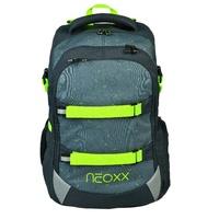 Neoxx Active