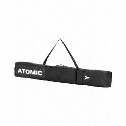 Atomic - Ski Bag Ski Bag Black/White - Skisäcke