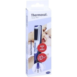 THERMOVAL kids flex digitales Fieberthermometer 1 St