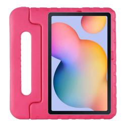 Just in Case Samsung Galaxy Tab S6 Lite kinderfreundliche Tablethülle Posa