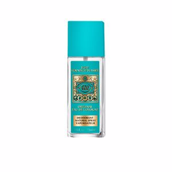 4711 deodorant spray 75 ml