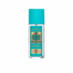 4711 deodorant spray 75 ml
