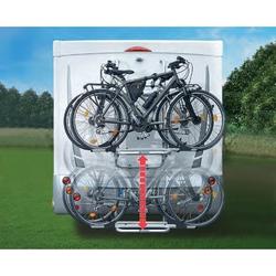 Fahrradträger BR-Systems Bike Lift