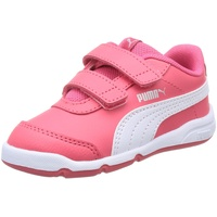 Puma Baby Sneakers Low rot Gr. 20