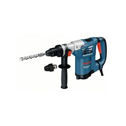 BOSCH Werkzeug Bosch GBH 4-32 DFR Bohrhammer