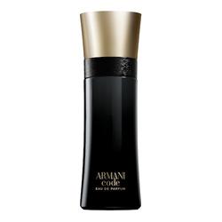 ARMANI - Armani Code Homme - Eau de Parfum - 541259-ARMANI CODE HOMME EDP 30ML