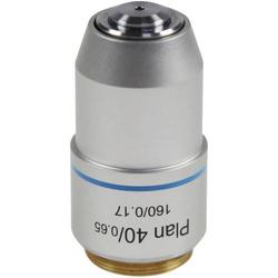 Kern Optics OBB-A1256 Mikroskop-Objektiv 40 x Passend für Marke (Mikroskope) Kern
