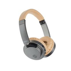 Denver BTN-206 sand Bluetooth-Kopfhörer