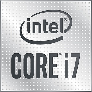 Intel Frost Canyon NUC10i7FNKN EU Barebone L6 (Intel Core i7-10710U), Barebone