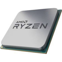 AMD Ryzen™ 9 3950X 16 x 3.5GHz 16-Core Prozessor (CPU) Tray Sockel: AM4