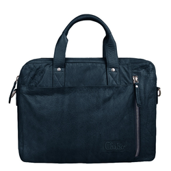 Chabo Bags Chabo Bags Detroit Office Laptoptasche