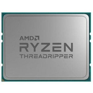 AMD Ryzen Threadripper 1920X 12 Kerne 24 Threads 3,5 bis 4,0 GHz 32MB Cache TR4