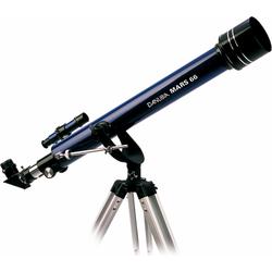 DÖRR, Teleskop