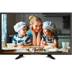 DYON LED-Fernseher Enter 24 PRO X