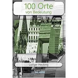 100 Orte von Bedeutung