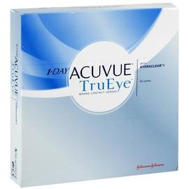 Acuvue TruEye 90 St.