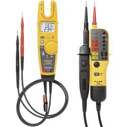 Fluke T6/T110 Hand-Multimeter, Stromzange