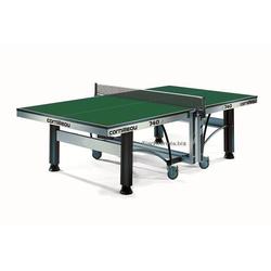 Cornilleau 740 ITTF Tischtennistisch