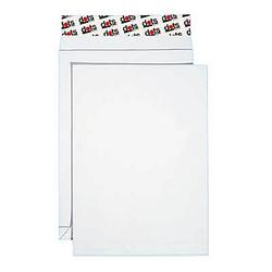 dots Versandtaschen Enduro DIN C4 ohne Fenster weiß 100 St.