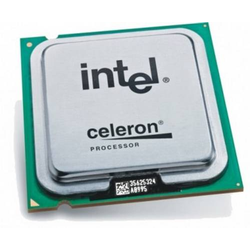 Intel® Celeron® G4900 2 x 3.1GHz Dual Core Prozessor (CPU) Tray Sockel: Intel® 1151 54W