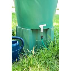 Vitavia Bewässerungssystem RWK50, Regentonnenset 50 Tropfer