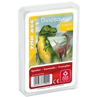 ASS Altenburger Top Ass Dinosaurier