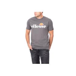 Ellesse T-Shirt Ellesse Prado Print Tee S