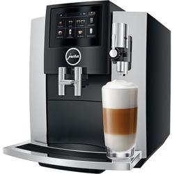 JURA Kaffeevollautomat 15382 S8