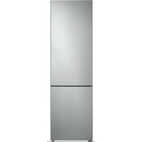 Samsung RL37J501MSA