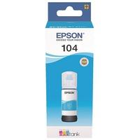 Epson 104