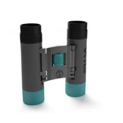 Silva - Pocket 10X - Ferngläser