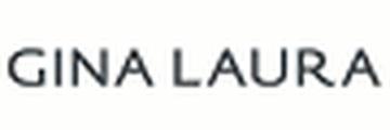 gina-laura.com