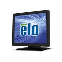 """ELO 1717L 17"""" (E649473)"""