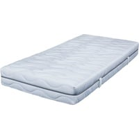BRECKLE Seasonsleep TFK 1000 Gel