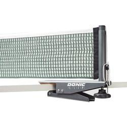 DONIC® Tischtennisnetz CLIP