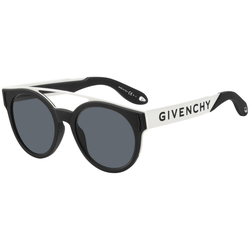 GIVENCHY Sonnenbrille GV 7017/N/S