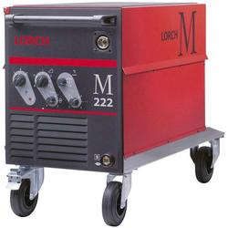 Lorch M 222 MIG/MAG-Schweißgerät 25 - 210A