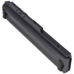Akku passend für den LENOVO ThinkPad X220 Akku, ThinkPad X220i, ThinkPad X220s