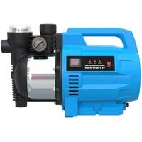 Güde Hauswasserautomat HWA 1100.1 VF